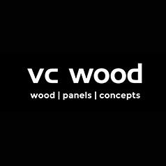 vc wood